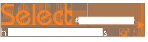 Select Kft. – munkaerő közvetítés | kölcsönzés | karrier tanácsadás